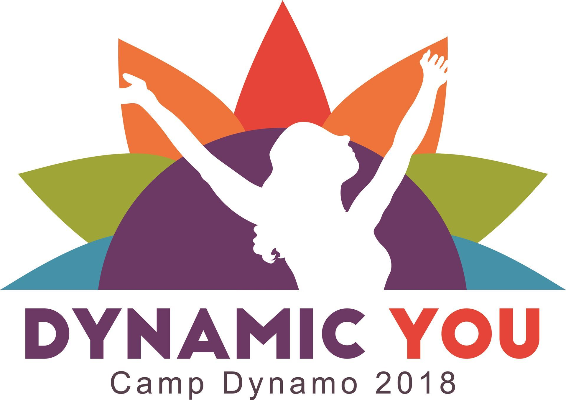 Camp Dynamo 2018 @ Dalvay by the Sea | Prince Edward Island | Canada