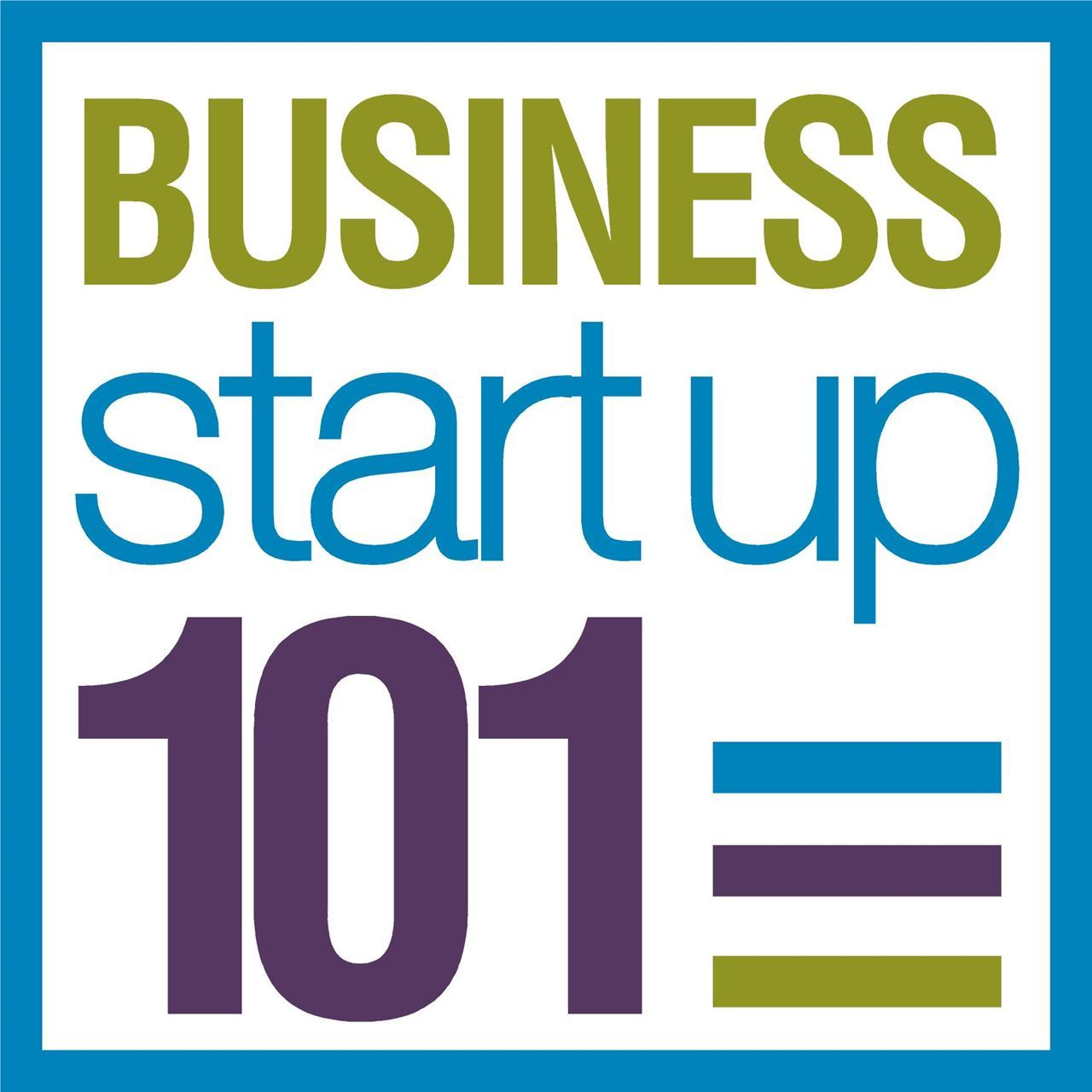 Business Startup 101 @ PEI Businesswomen's Association office | Charlottetown | Prince Edward Island | Canada